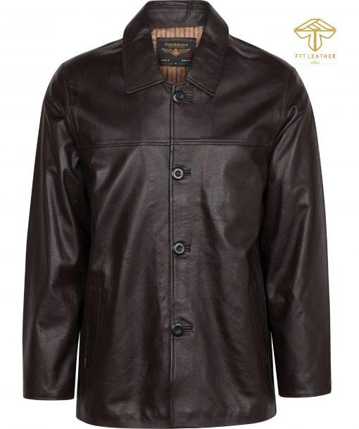 ao mang to da nam 1 1501577179 áo da thật , áo da nam