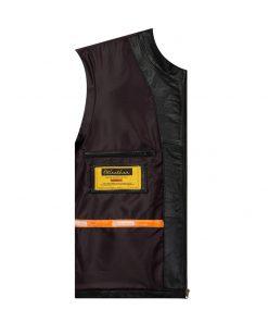 2005C41320S 6 áo da thật , áo da nam